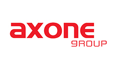 Logo Axone Group