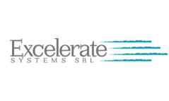 Logo Excelerate