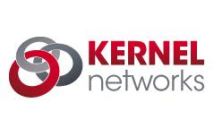 Logo Kernel Networks