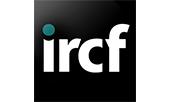 Logo IRCF