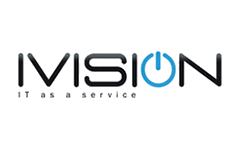 Logo iVision