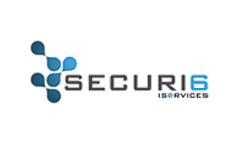 Logo Securi6