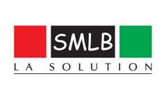 Logo SMLB Solution