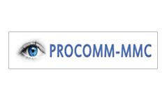 Logo Procomm