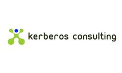 Logo Kerberos Consulting