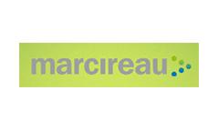 Logo Marcireau