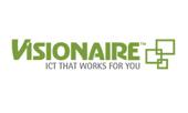 Logo Visionaire