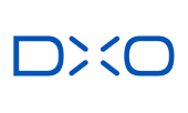 Logo DXO
