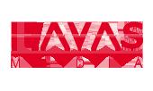 Logo Havas