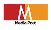 Logo Media Post