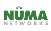 Logo Numa Networks