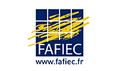 Logo Fafiec