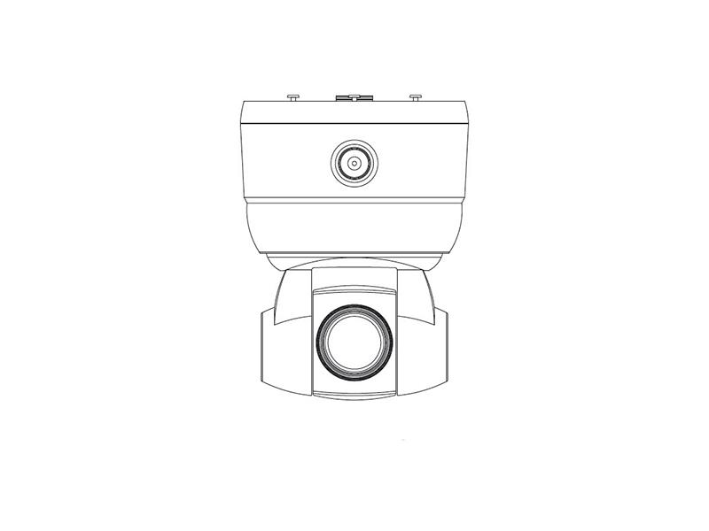 Caméra Mooc