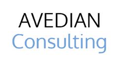 Logo Avedian Consulting Cerberis