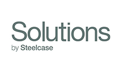 Logo Solutions By Steelcase