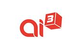 Logo AI3