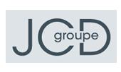 Logo JCD Groupe