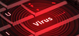 antivirus Cerberis