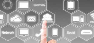gestion de groupes Active Directory Cerberis