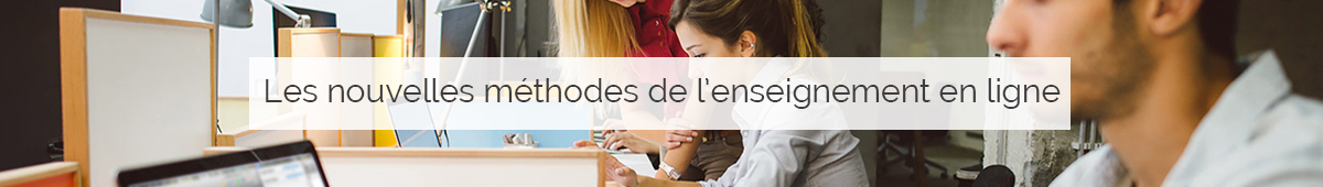Mooc Enseignement à distance