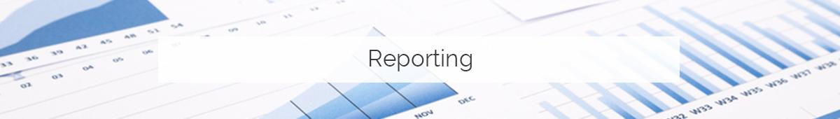 reporting Cerberis