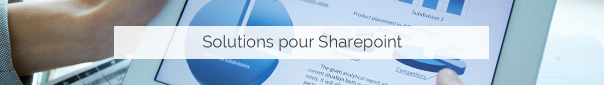 Sharepoint Cerberis