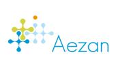 Logo Aezan