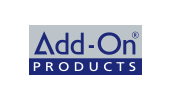 Logo Add-On Products