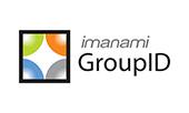 Logo Imanami