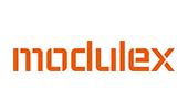 Logo Modulex
