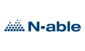 Logo N-able