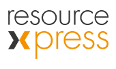 Logo ResourceXpress