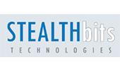 Logo StealthBits
