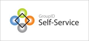selfservice AD